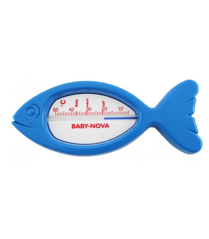 Baby Nova Termometru pentru baie
