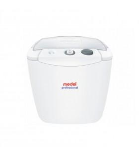 Medel Professional – Sistem profesional pentru aerosoloterapie