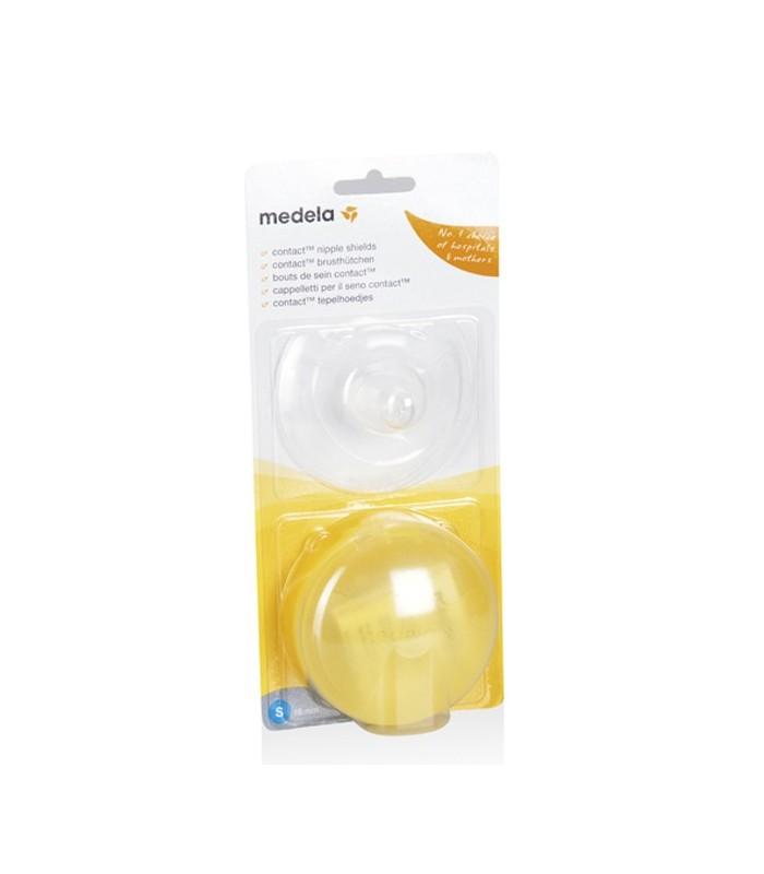 Medela Contact™