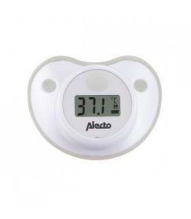 Alecto  - Set 2 termometre