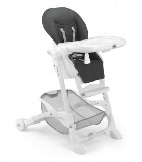 Cam Instante - scaun pentru masa