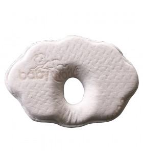 Baby Works™  Cloud 9™  Suport pentru capul bebelusului
