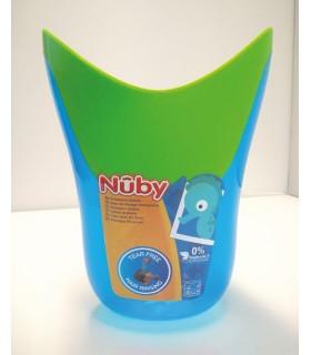 Nuby™ vas pentru clatirea parului