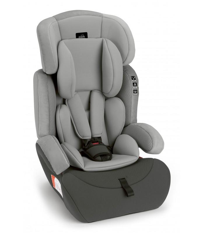 CAM - scaun auto Combo