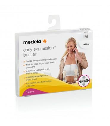 Medela Bustiera Easy Expression™
