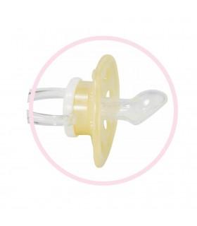 Baby Nova Suzete orto din silicon – Talia 1