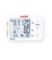 Medel iCare - Tensiometru automat cu Bluetooth®