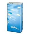 Kleenex Original - BATISTE IGIENICE, 1 buc