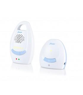 Alecto DBX-10-Sistem de monitorizare audio