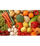 Mancare BIO & Vegan