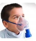 Terapie cu aerosoli