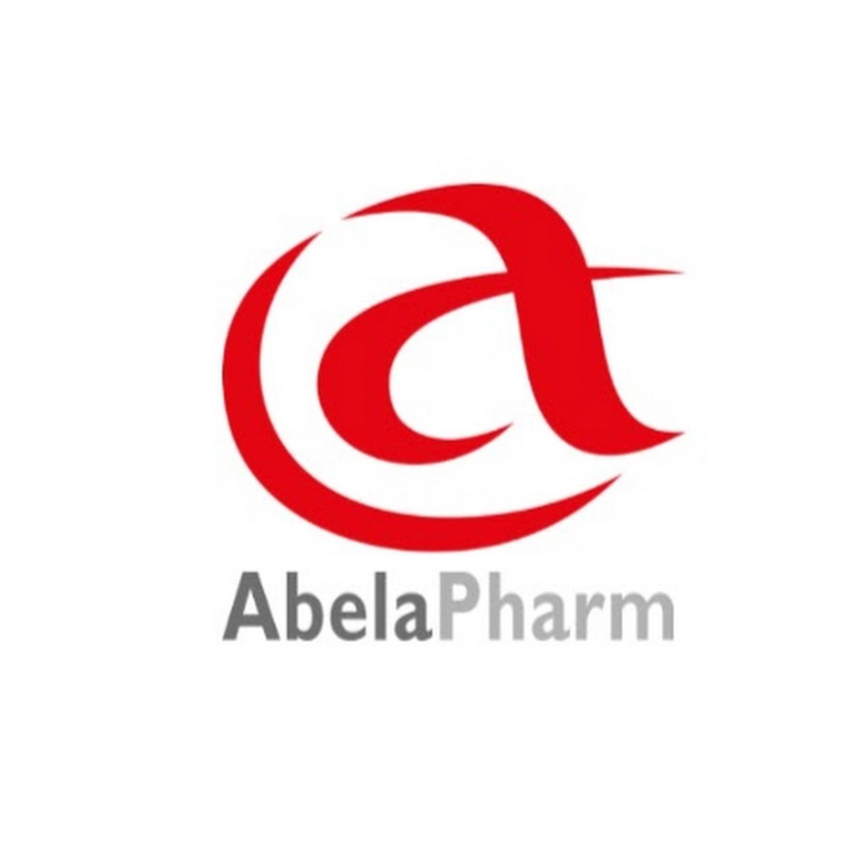 Abela Pharm